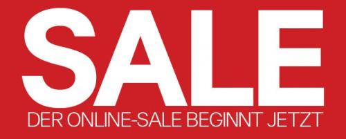 H&M: Sale mit bis zu 50% Rabatt im Online-Shop und zusätzlich sparen mit Gutscheinen