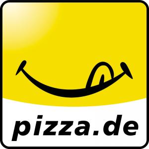 Pizza.de: 5 € Gutschein ohne Mindestbestellwert