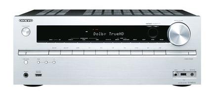 7.2 AV-Receiver Onkyo TX-NR515 (3D, Internetradio, 4K-Upscaling) ab 269 € *Update* wieder verfügbar!