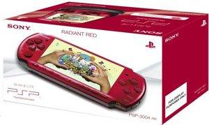 PlayStation Portable Bundle mit 2 bis 5 Spiele für 170€ bei Amazon.de!