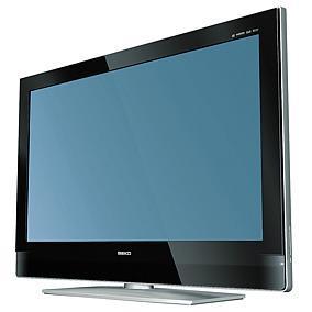 "[LCD-TV] 32"" Beko BKL-32LX-LU1B für 399€ bei Karstadt"