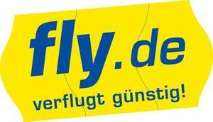 New York: Hin- und Zurück ab 152€ mit Lufthansa