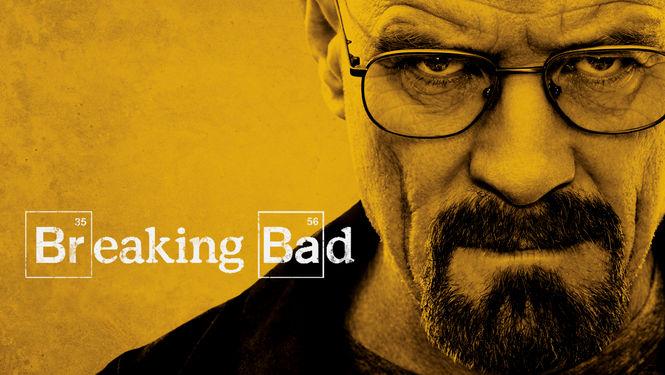Breaking Bad Pilotfolge kostenlos über iTunes