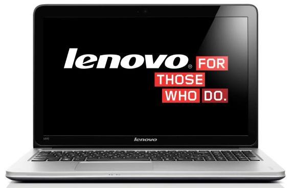 """Lenovo IdeaPad U510 (15,6"""", 4 GB RAM, 500 GB HDD, 24 GB SSD) für 499 € *Update* wieder erhältlich!"""