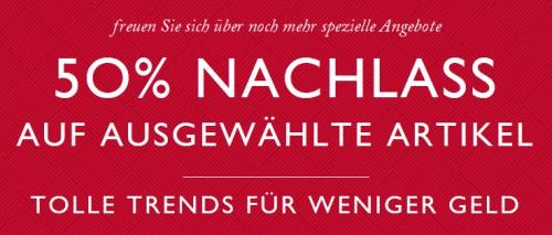 Sale mit bis zu 50% Rabatt bei Tommy Hilfiger & zusätzlich 10% sparen mit Gutschein *Update*