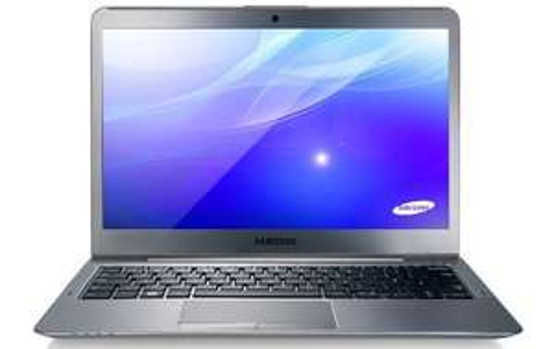 """Ultrabook Samsung NP530U3C-A0EDE (13,3"""", Core i5, 6 GB RAM) für 662,28 € - 13% sparen"""