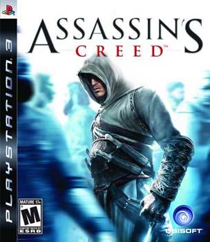 [X360][PS3] 3 Spiele Schnäppchen *gähn*