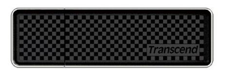 USB-Stick Transcend JetFlash 780 (USB 3.0, 64 GB) für 48,90 €