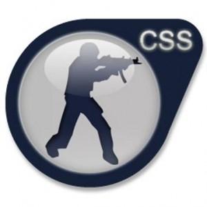 [PC] Counter-Strike - 50% Rabatt im Steam-Store