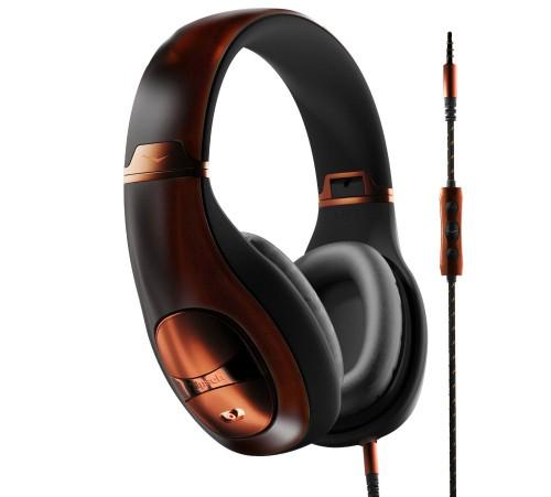 Klipsch Mode M40 - Kopfhörer mit Geräuschunterdrückung und Mikrofon für 199,90 € *Update* jetzt für 127 €!