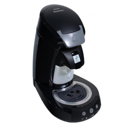 Philips Senseo Cappuccino Select HD 7853/69 für 73,83€ - 32% sparen