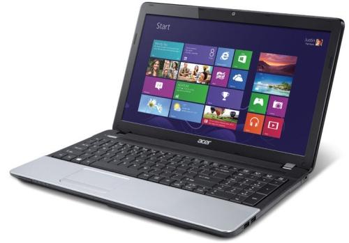 Acer TravelMate P253-MG (15,6'', Intel Core i5, 4GB RAM) für 499€ *UPDATE*