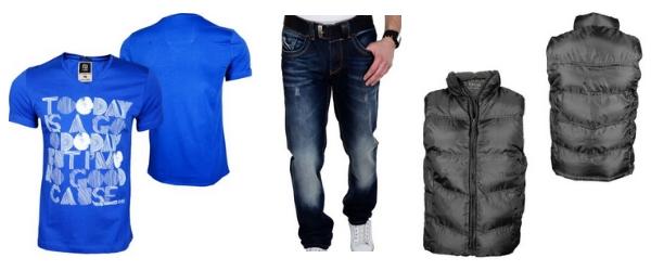 Neuer Hoodboyz Gutschein - 80% Rabatt auf NCS Jeans und Earthbound