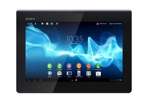 Sony Xperia Tablet S (9,4'', Android 4.0, 1GB RAM) verschiedene Modelle ab 249€ - bis zu 32% Ersparnis