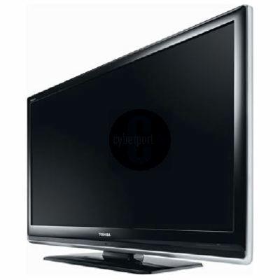 "[LCD-TV] 2x Toshiba 37"" FullHD ab 640€ bei Amazon"