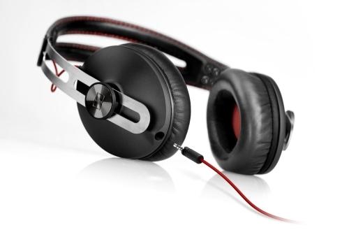 High-End Kopfhörer Sennheiser Momentum für 212,97 € bei Amazon Spanien *Update* jetzt für 155 € + 50 € Gutschein