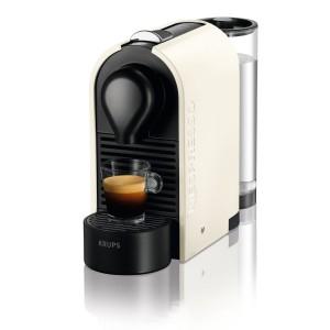 Nespresso Cashback Aktion (100€/70€) auf ausgesuchte Modelle *Update* Krups XN2501 bei Saturn!