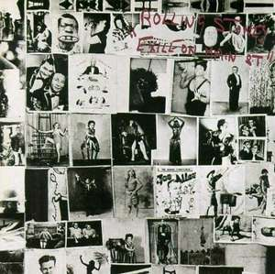 "Preisfehler bei Amazon: The Rolling Stones ""Exile on Main Street (Deluxe Edition)"" für nur 0,49€"