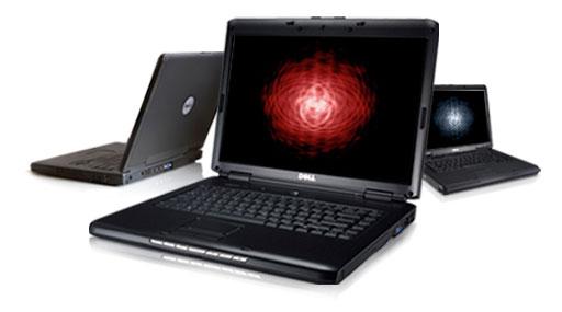[Notebook] Dell Vostro Aktion -10%!