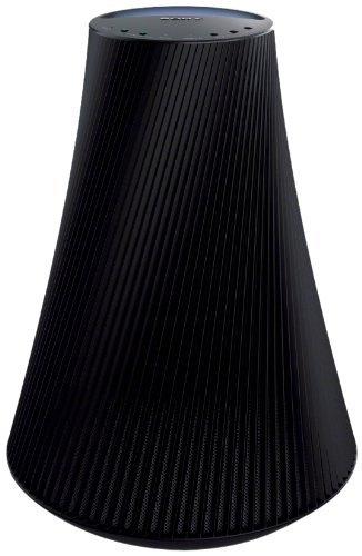 360° WLAN-Lautsprecher Sony SA-NS510 mit AirPlay-Unterstützung für 199,95 € - 20% Ersparnis