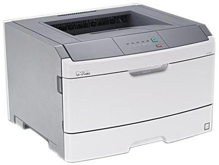 Günstiger S/W-Laserdrucker mit Duplex-Funktion – Dell 2230d für 49,95 €