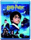 Alle Harry Potter Teile auf Blu-ray für je 13€ bei Amazon