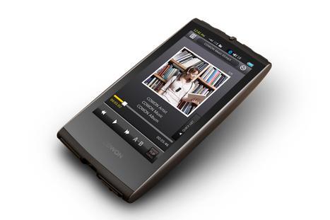 Cowon S9 Curve 32GB für 230€ bei Amazon.de