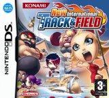 DS-Spiel + gratis DS-Case für 5,90€ und Viva Pinata (X360) für 6,47€ bei Amazon.de