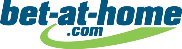 Bet-at-Home: 5 € Guthaben für Neu- und Bestandskunden per SMS anfordern