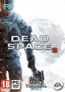 Crysis 3 und Dead Space 3 (PC) für ~11 Euro bei Zavvi