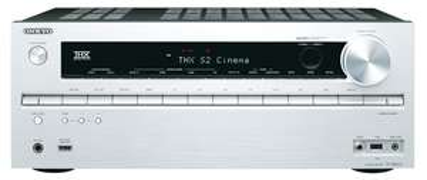 7.2 AV-Receiver Onkyo TX-NR616 für 299 € *Update* jetzt für 279,99 € bei Amazon