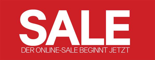 H&M: Sale mit bis zu 50% Rabatt und zusätzlich 25% und 5 € sparen mit Gutscheincodes