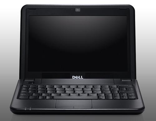 Dell Vostro A90 Netbook jetzt für 148€!