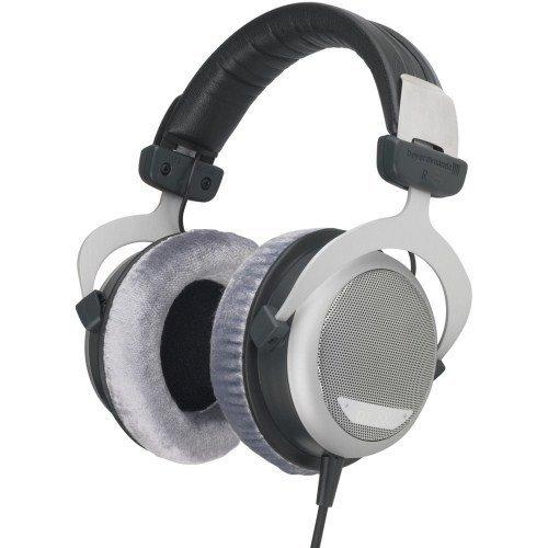 Studiokopfhörer Beyerdynamic DT880 Edition bei ZackZack für 179,90€ - 16% Ersparnis