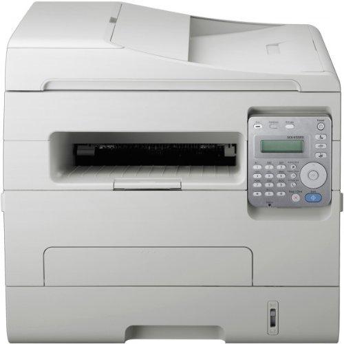 Amazon Blitzangebot: 4 in 1 S/W Multifunktionsdrucker Samsung SCX-4729FD für 149 € - 16% Ersparnis *Update* Wieder da: Bei Redcoon als Hot-Deal für 15
