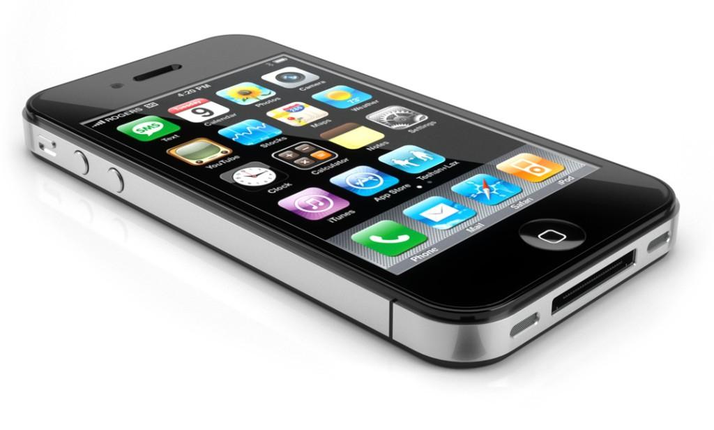 Gratis iPhone (ohne Simlock, ohne Vertrag) durch Freundschaftswerbung @GratisiPhone.de
