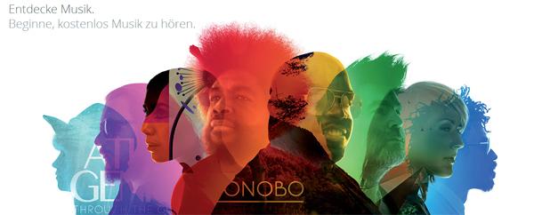 Rdio Premium: Musikdienst drei Monate kostenlos testen - für Neu- und Bestandskunden