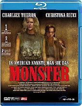 Blu-rays ab 9,95€ bei Weltbild und Amazon