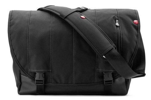 booq Boa nerve - Messengertasche für Notebooks ab 51,98 € - durch 60% Gutschein