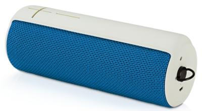 Tragbarer Bluetooth-Lautsprecher Logitech UE Boom für 159 € *Update* jetzt für 152 € - 19% sparen