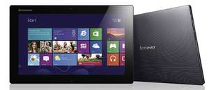 "Lenovo IdeaTab Lynx (11,6"", 64 GB, Windows 8) für 306,99 € bei Notebooksbilliger"