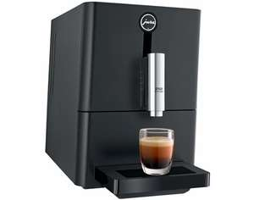 Kaffeevollautomat Jura ENA Micro easy für 399 € bei Berlet - 17% Ersparnis