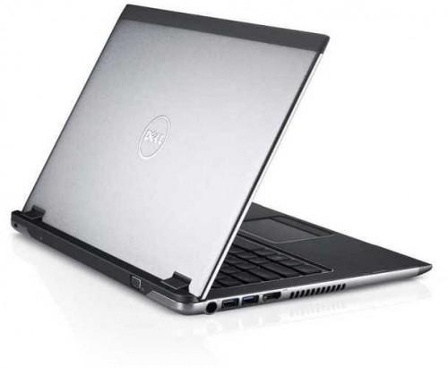 Dell Vostro 3360 (Core i5-3, 6GB RAM, 1.67 kg) für 475 € mit Gutscheincode