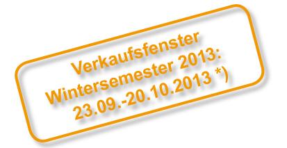 u:book Aktion 2013: Alle Studenten-Angebote im Schnäppchen-Check