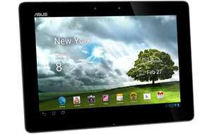 "Asus Transformer Pad TF700T (10,1"", 32 GB, Android 4) *Refurbished* um 178,90 € - bis zu 50% sparen"