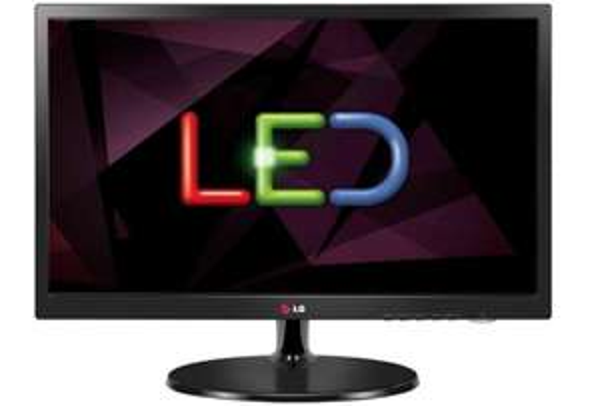 "LED-Backlight-Monitor LG 27EN43VQ (27"", Full HD, HDMI) ab 189 € - bis zu 20% sparen"
