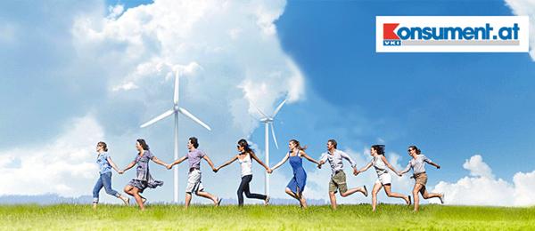 Energiekosten-Stop: VKI-Initiative zum sparen von Strom- und Gaskosten *Update*