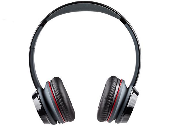 On-Ear-Kopfhörer Monster ncredible nTune für 45,90 € - 34% sparen