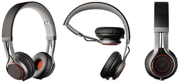 Super! Bluetooth-Kopfhörer Jabra Wireless REVO für 135,90 € bei iBOOD - 32% sparen