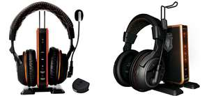 Spitze! Gaming-Headset Turtle Beach Ear Force Tango COD 2 für 99,99 € - 47% Ersparnis